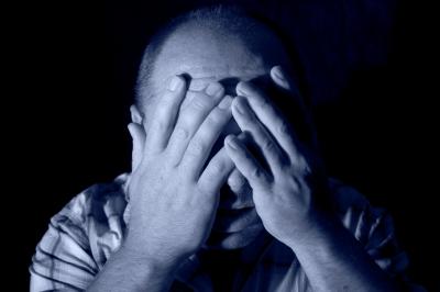 Deutscher Kopfschmerztag: Welche Heilmethoden wirklich helfen