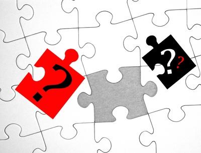 Alzheimertag: Dem Vergessen einen Namen geben