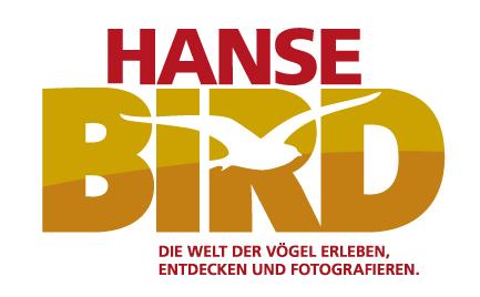 HanseBird 2014 lockt mit tollen Aussichten