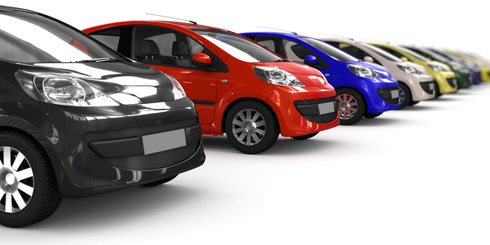 Rechte von Gebrauchtwagenkäufern werden gestärkt