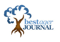 bestager-journal.de Logo